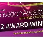 IA2012_AwardWinner_Button