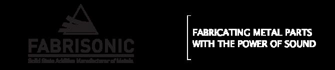 fabrisonic_logo