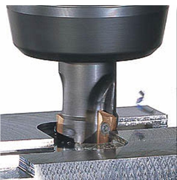 insert-milling-cutters-33369-2550309